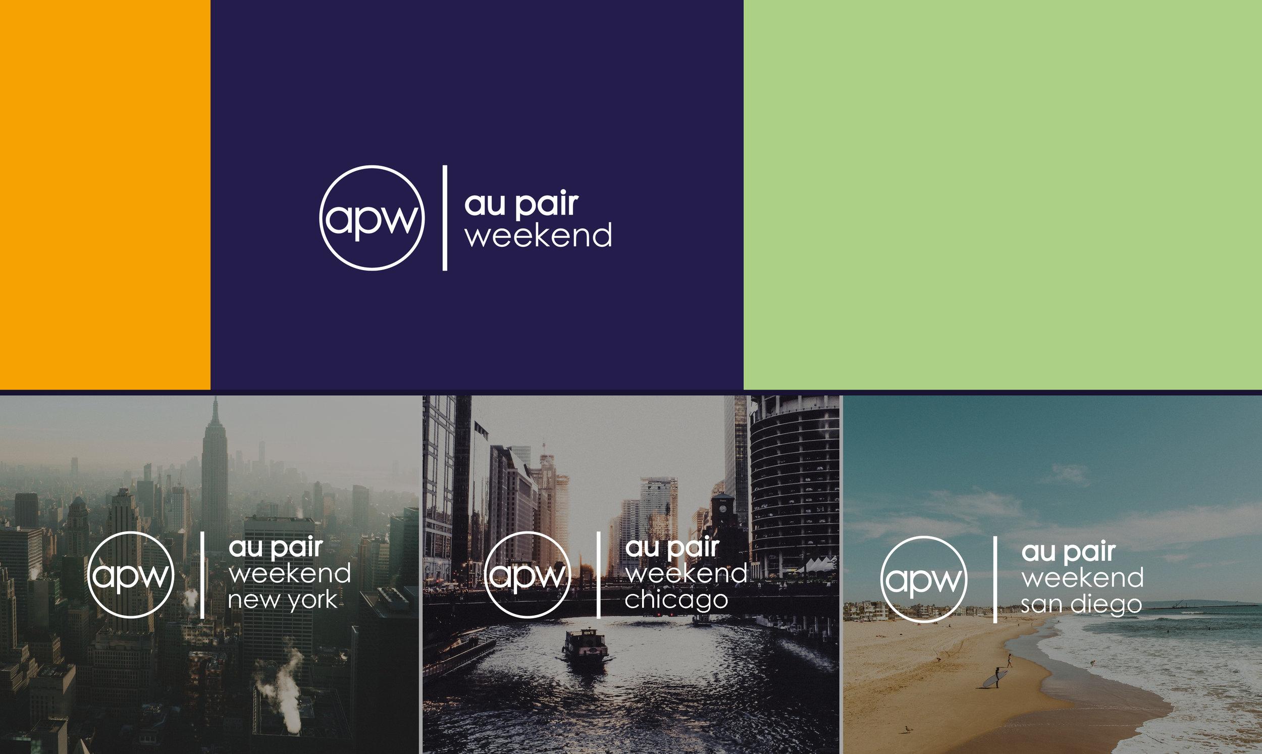 branding-APW14.jpg