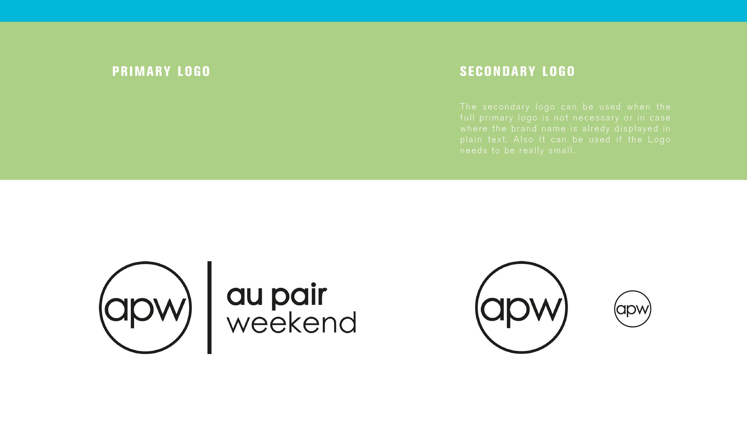 branding-APW15.jpg