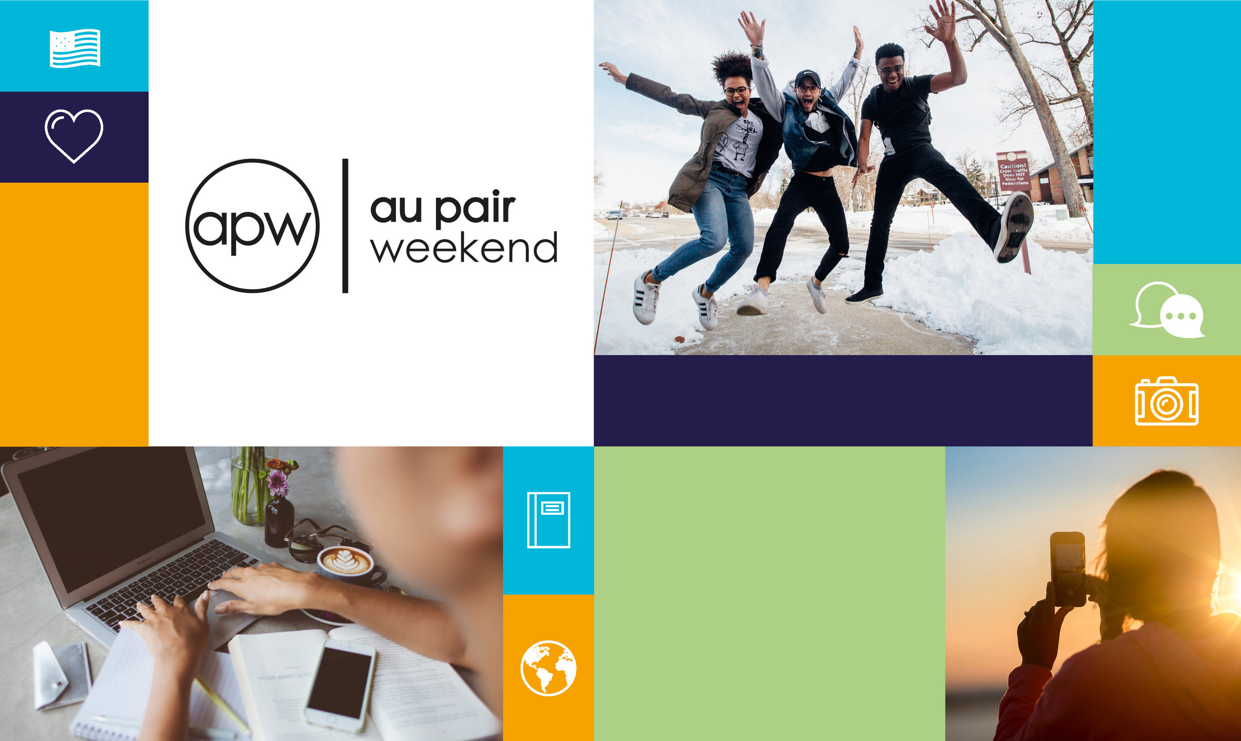 branding-APW17.jpg