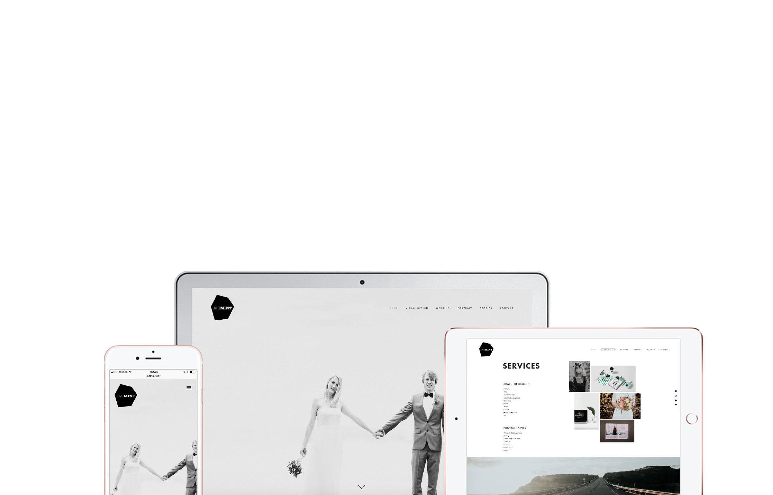 branding-jasmint-for website3.jpg