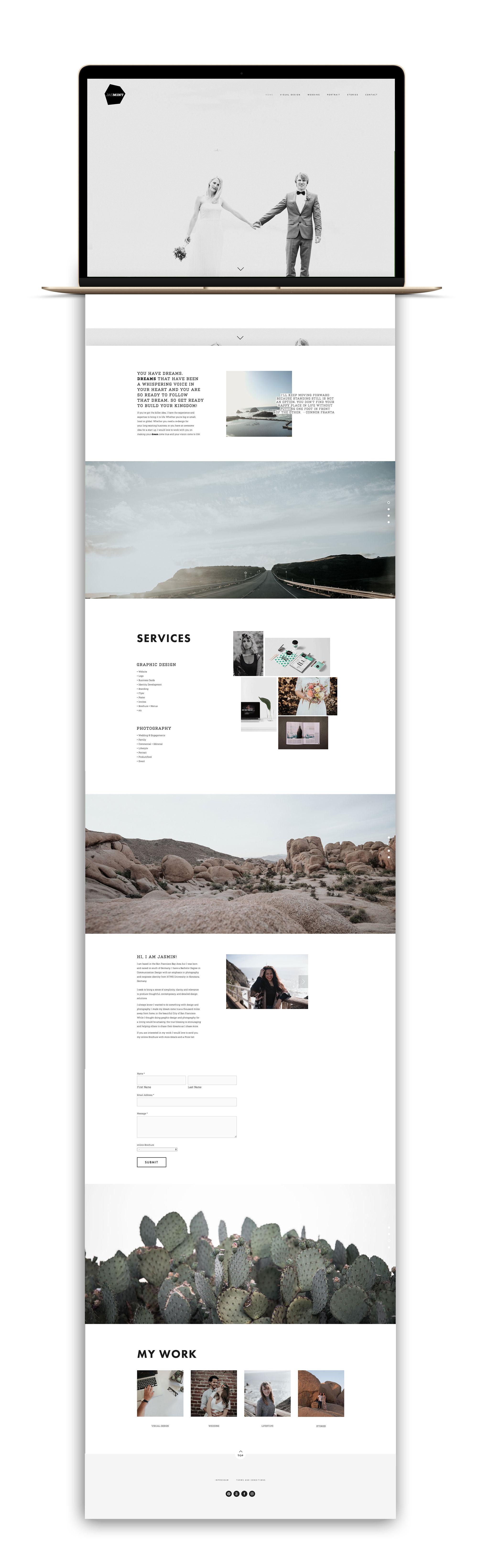 jasmint-website---mock-up.jpg