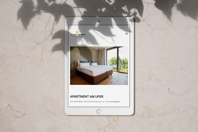 sternen-bohlinegen_01Ida-iPad-Scene-Creator-v2.jpg