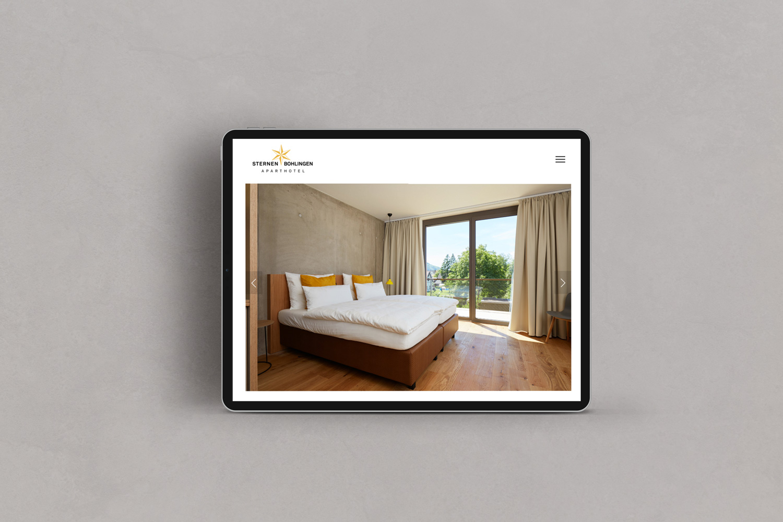 sternen-bohlinegen_02_Ida-iPad-Scene-Creator-v2.jpg