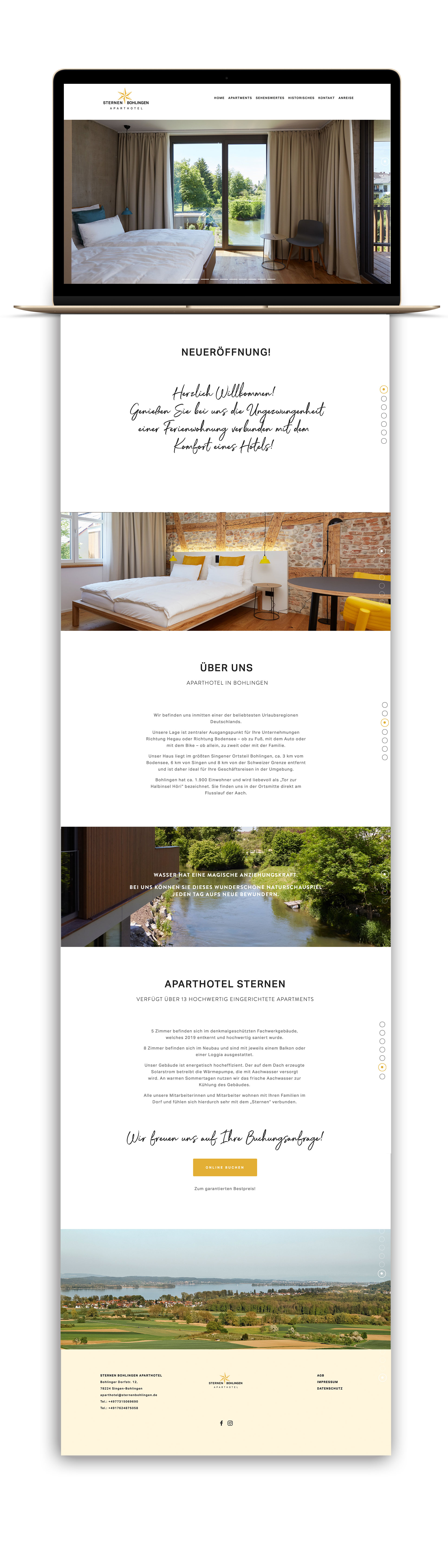 Sternen-bohlingen-hotel---mock-up.jpg