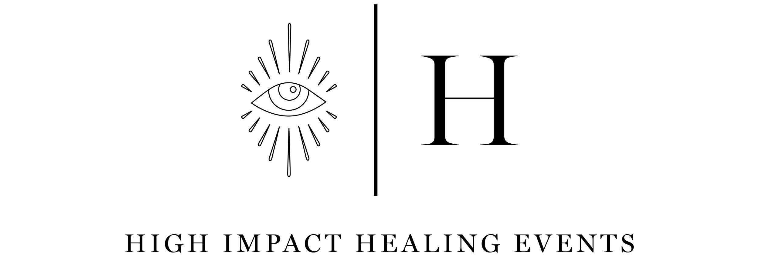 High-impact-healing-events_Logo_04.jpg