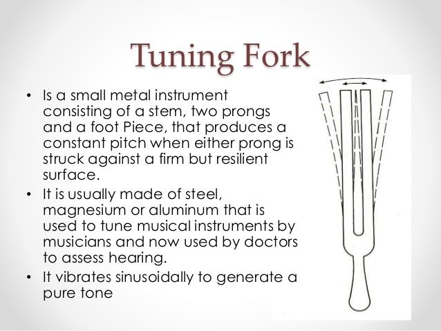 tuning-fork-test-2-638.jpg