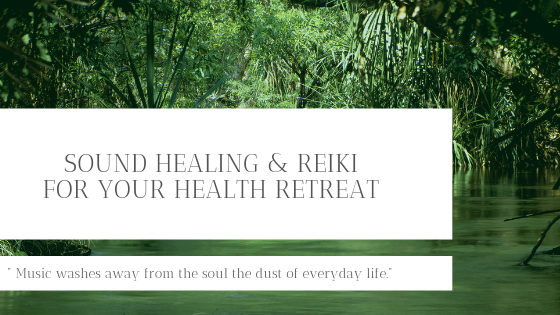 GIVE YOUR RETREAT AN EXTRA HEALING GIFT (1).png