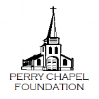 Perry Chapel.png