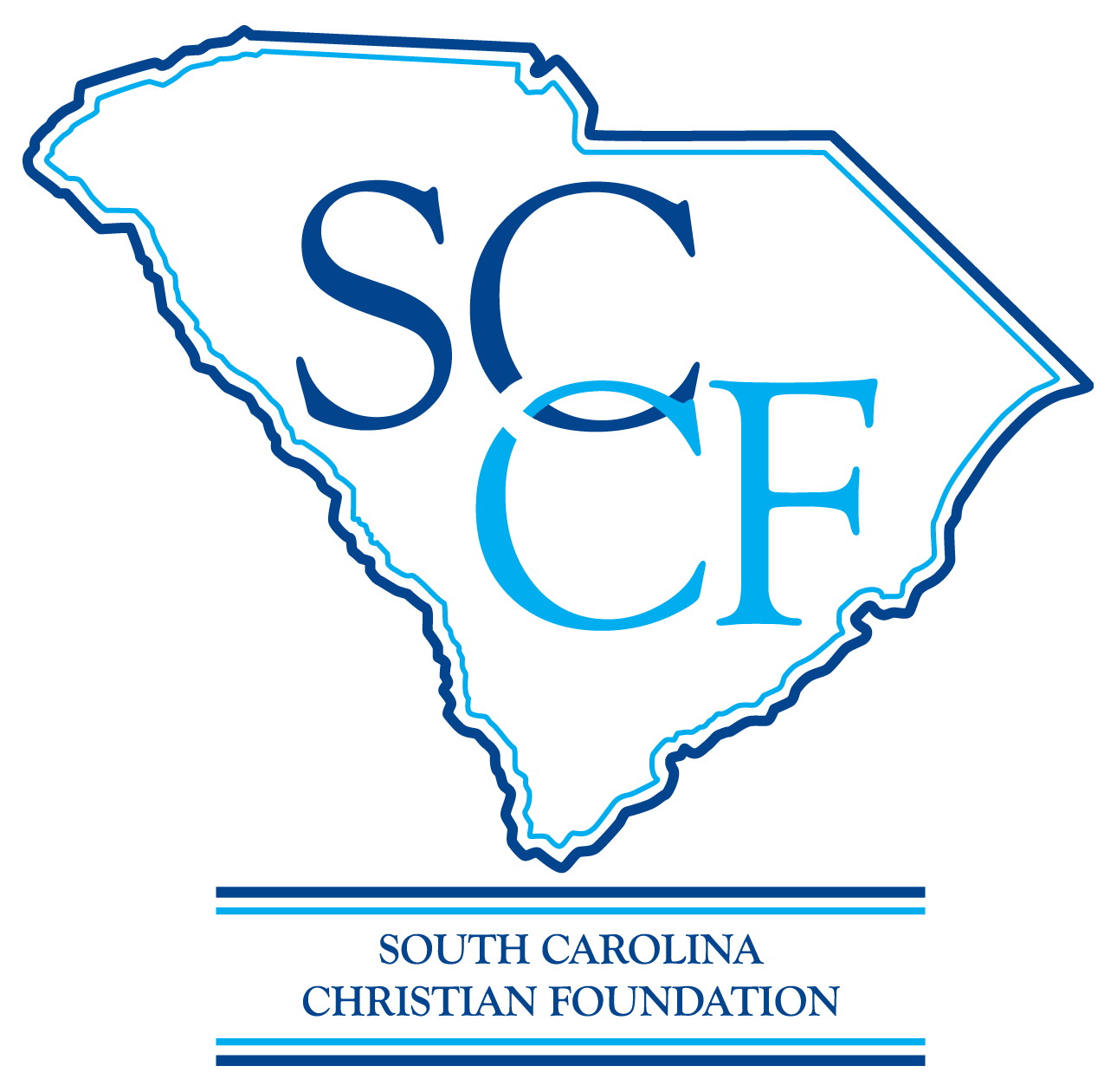 SCCF Logo (Orig).png
