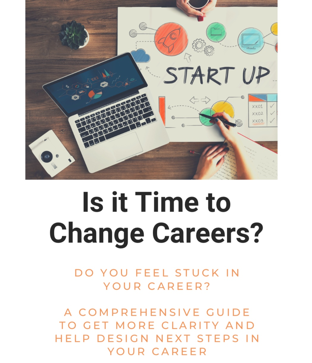 Freebie+Career+Change.jpg