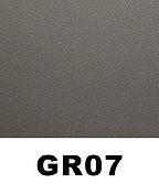 gr07.jpg