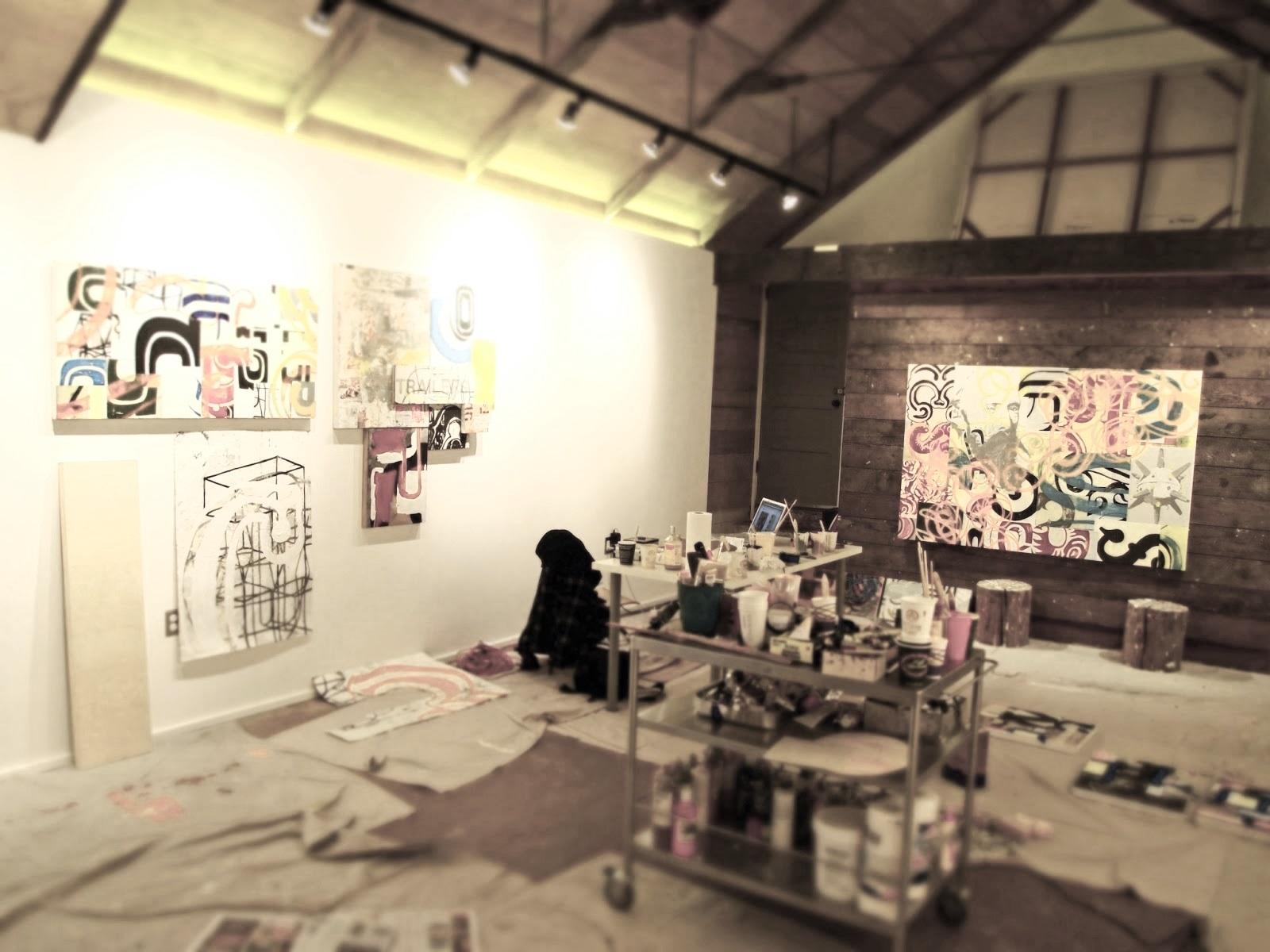 Garage%2Bphoto.jpg