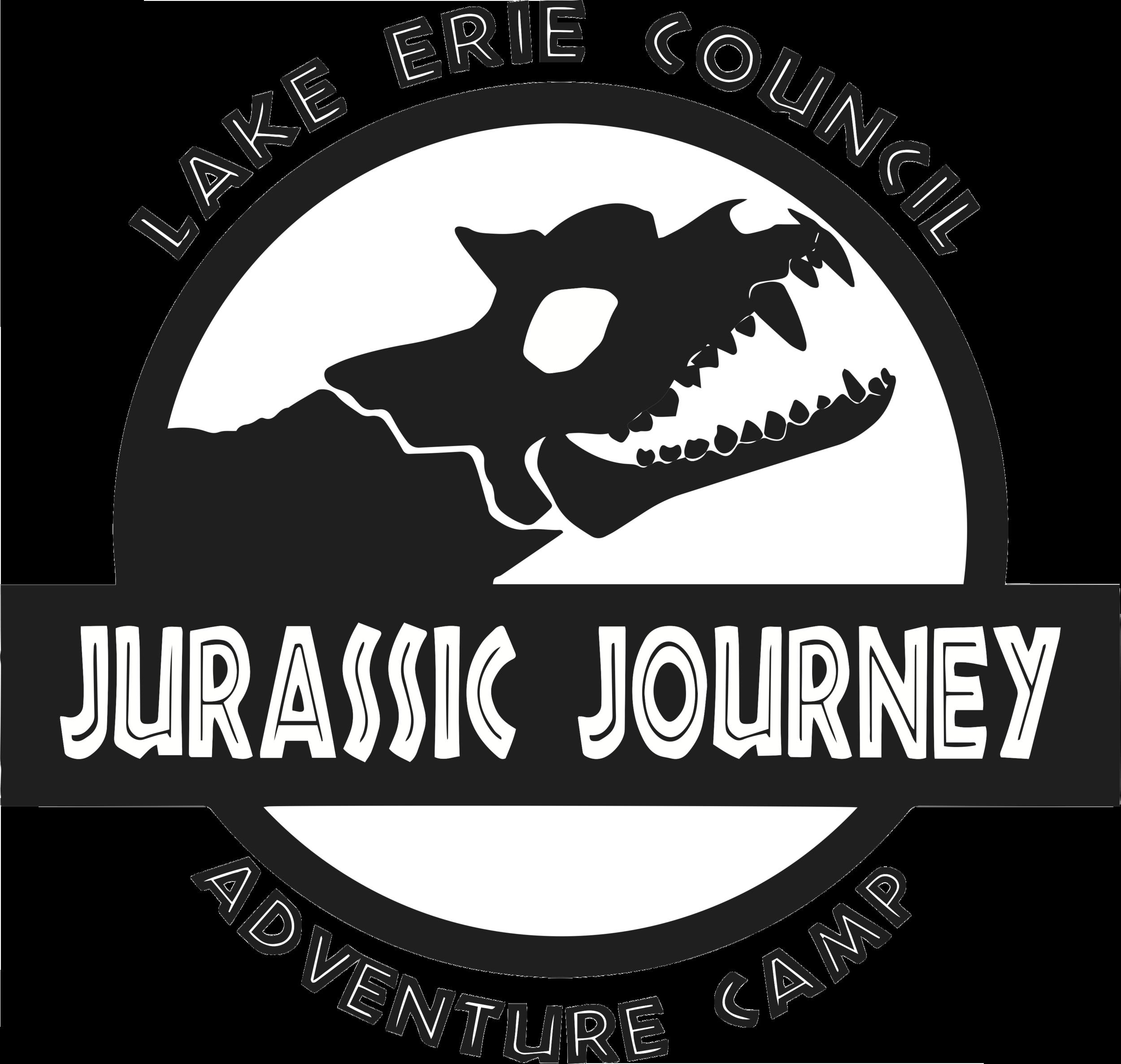 AdventureCampLogo.png