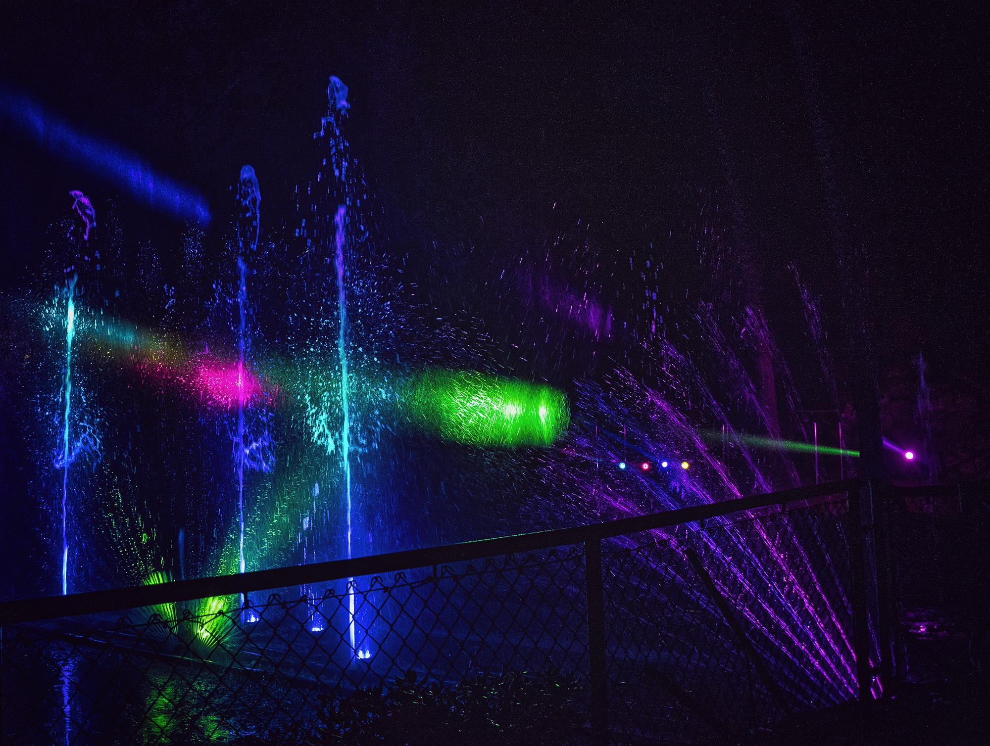zoolights1_9low.jpg
