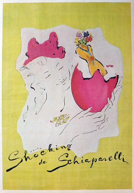 shocking-schiaparelli-ad-marcel-vertes-perfume-ad-vintage-perfume-perfume-E9d2e5dea3d39c6082547615bb580d960.jpg
