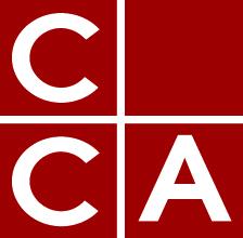 CCA Logo Mark.jpg