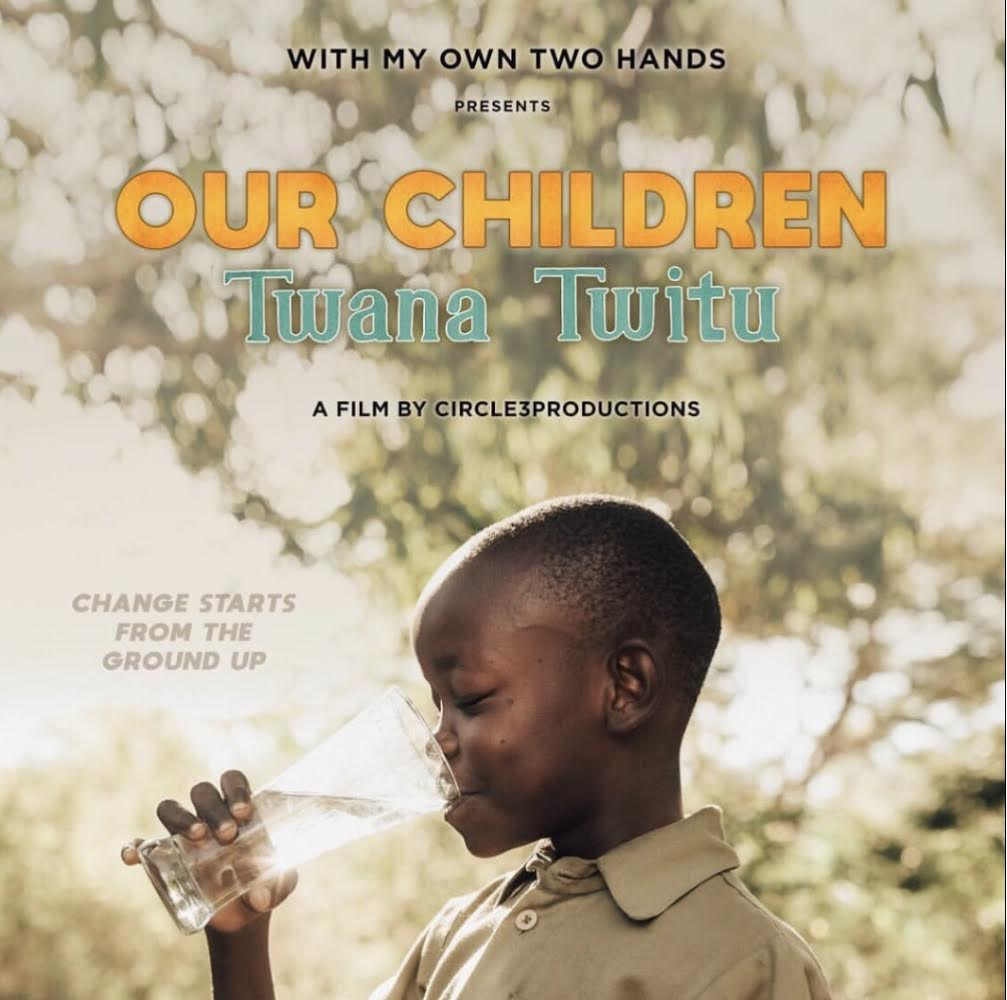 OUR CHILDREN - A film by Circle3Productions