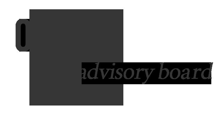 The Cause Bar Advisory Board