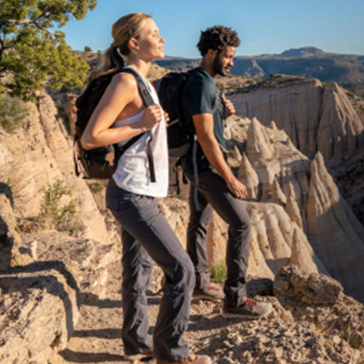 PRANA - Organic and sustainable clothes and accessories for yoga, travel and outdoor enthusiasts.