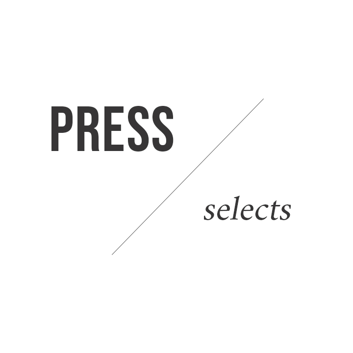 Press & Features   The Cause Bar