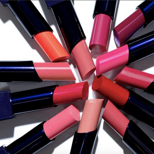 chantecaille lip veil product shot.png