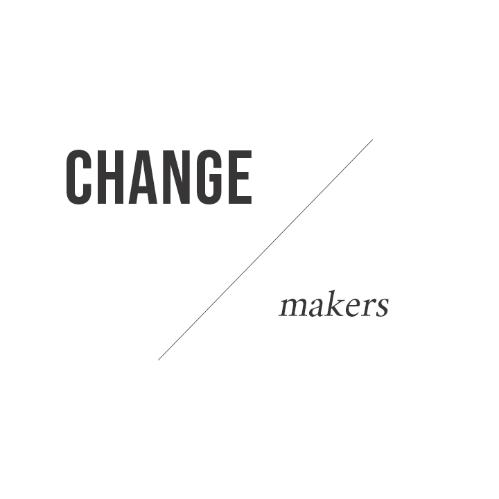 Change Makers | The Cause Bar