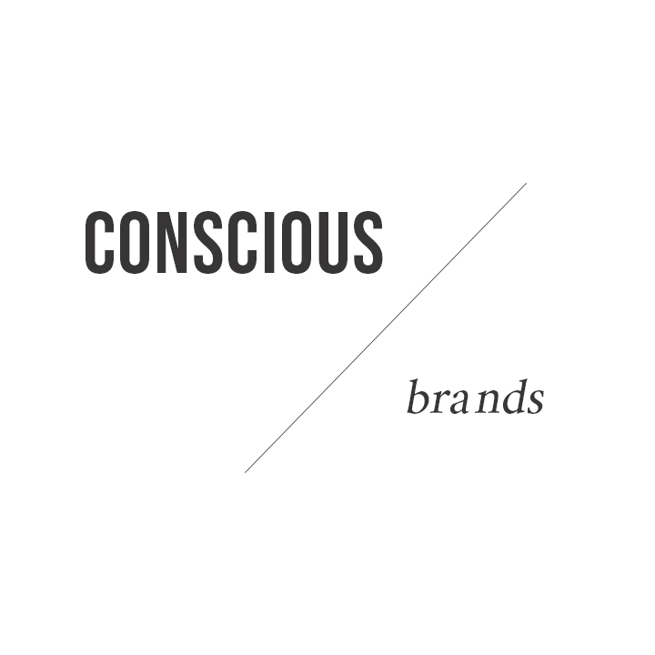 Conscious Brands | The Cause Bar