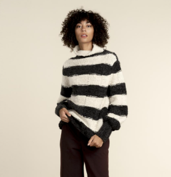 Zoey Sweater  $455