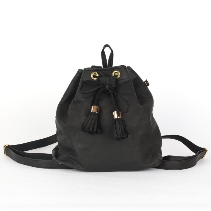 Michel Leather Backpack.jpg