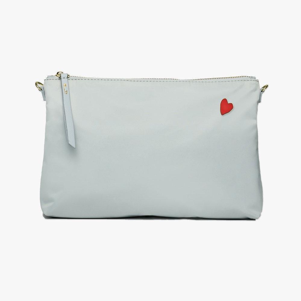Leaderbag+Lead+With+Love+Pin.jpg