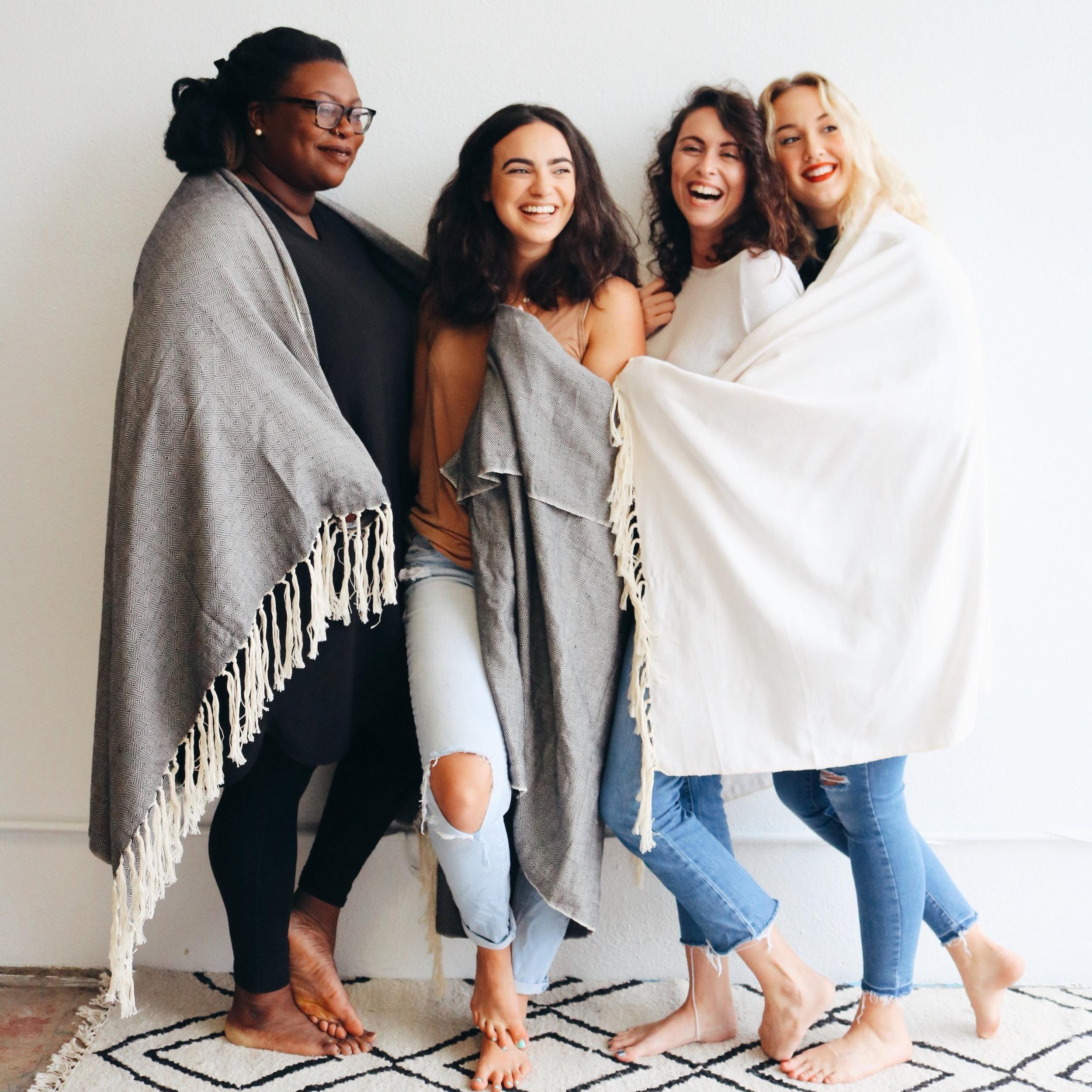blankets+on+women.jpg