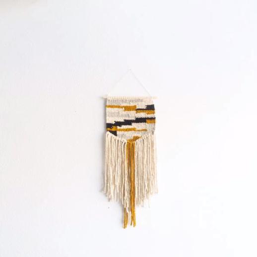 lamu woven wall hanging.png