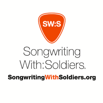 Song Writing with Soldiers_Logo.png