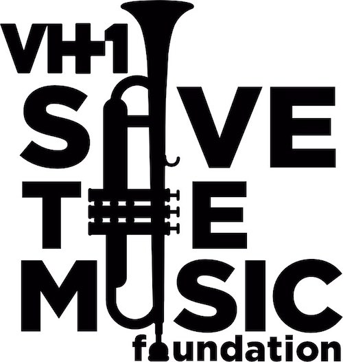 VH1 Save the Music Logo.jpg