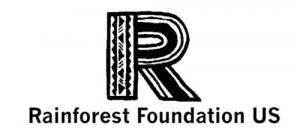 Rainforest Foundation Logo.jpg