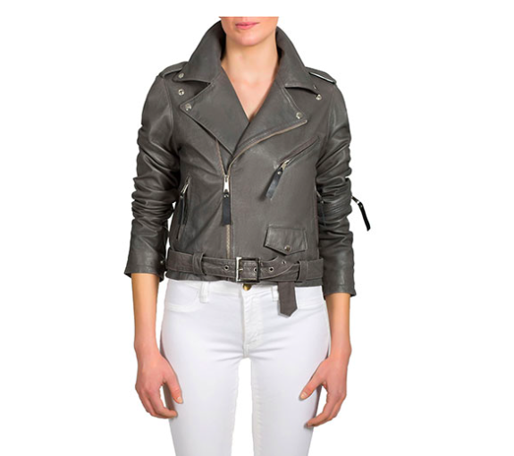The Roma Aviator Biker – The Sway.png