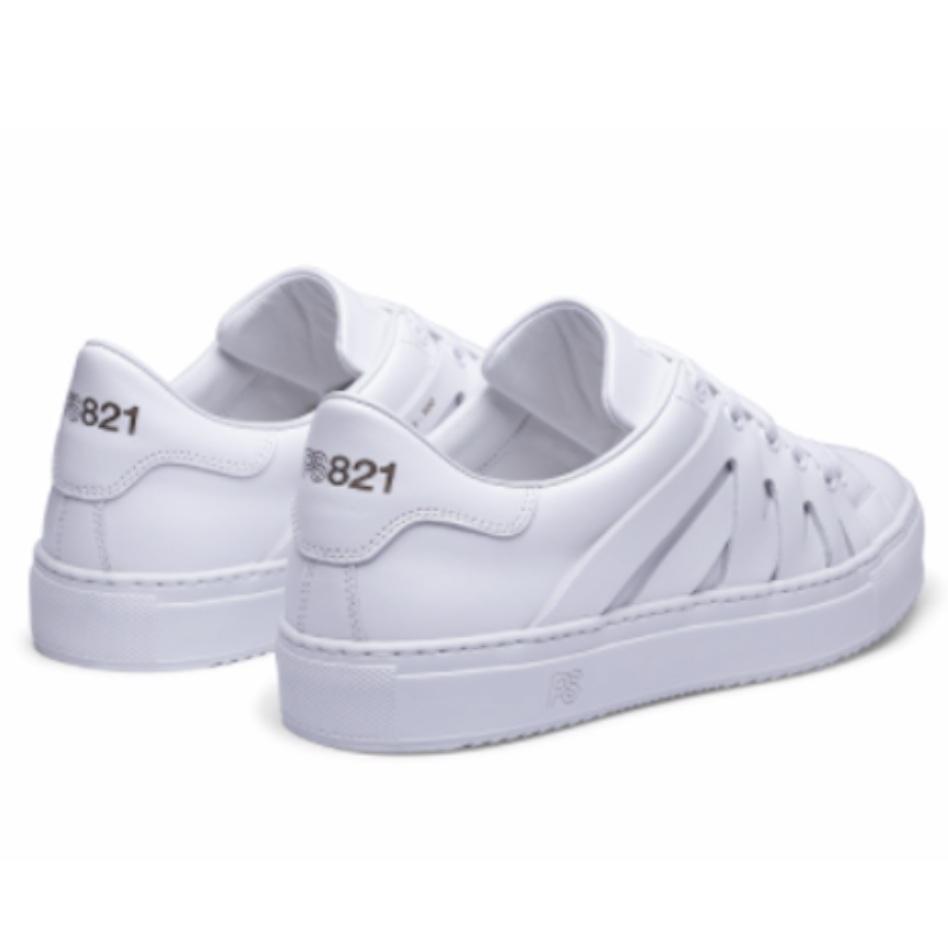 PS821 Alpha White  $295