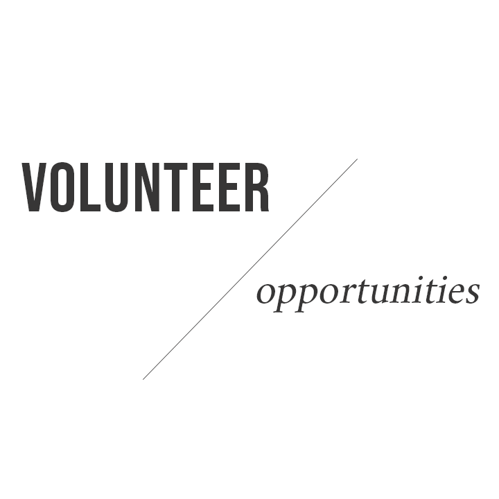 Volunteer-Opportunities.png