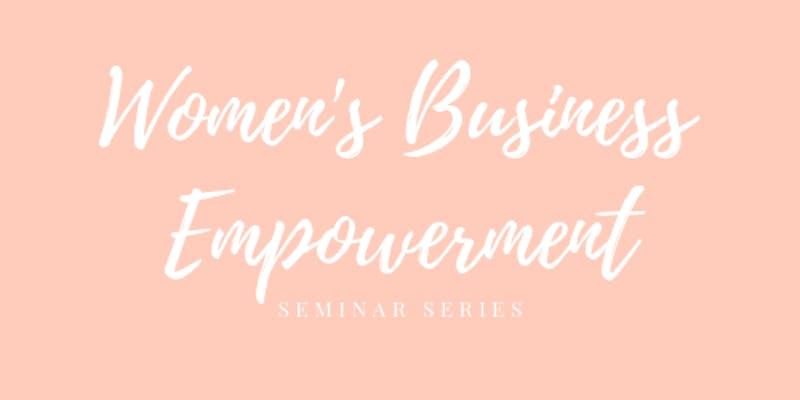 Women Business.jpg