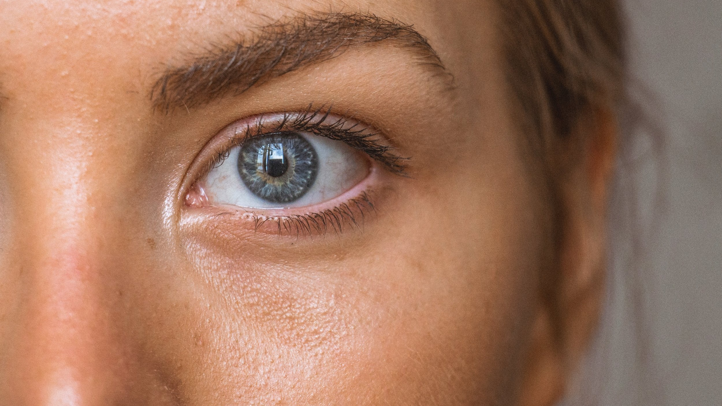 Spring Into Skincare Conscious Brands