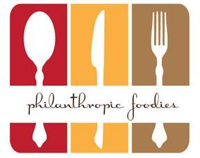 Foodies2.jpg