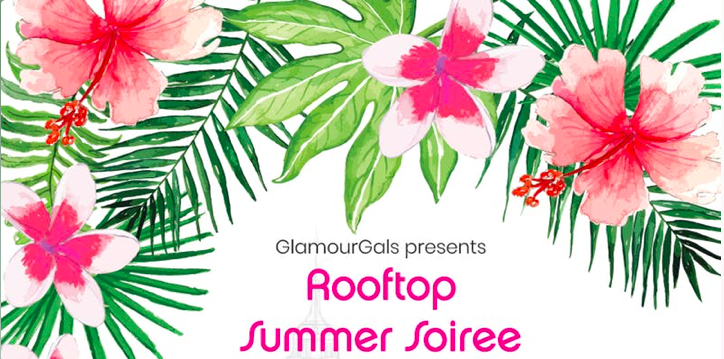 Rooftop Summer Soiree.png