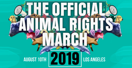 The Official Animal Rights March_1.png