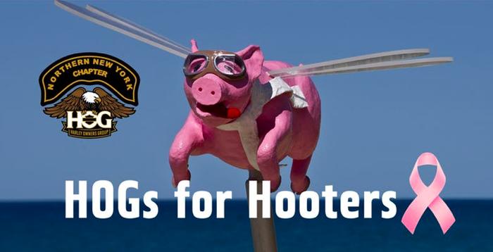HOGs_1.png