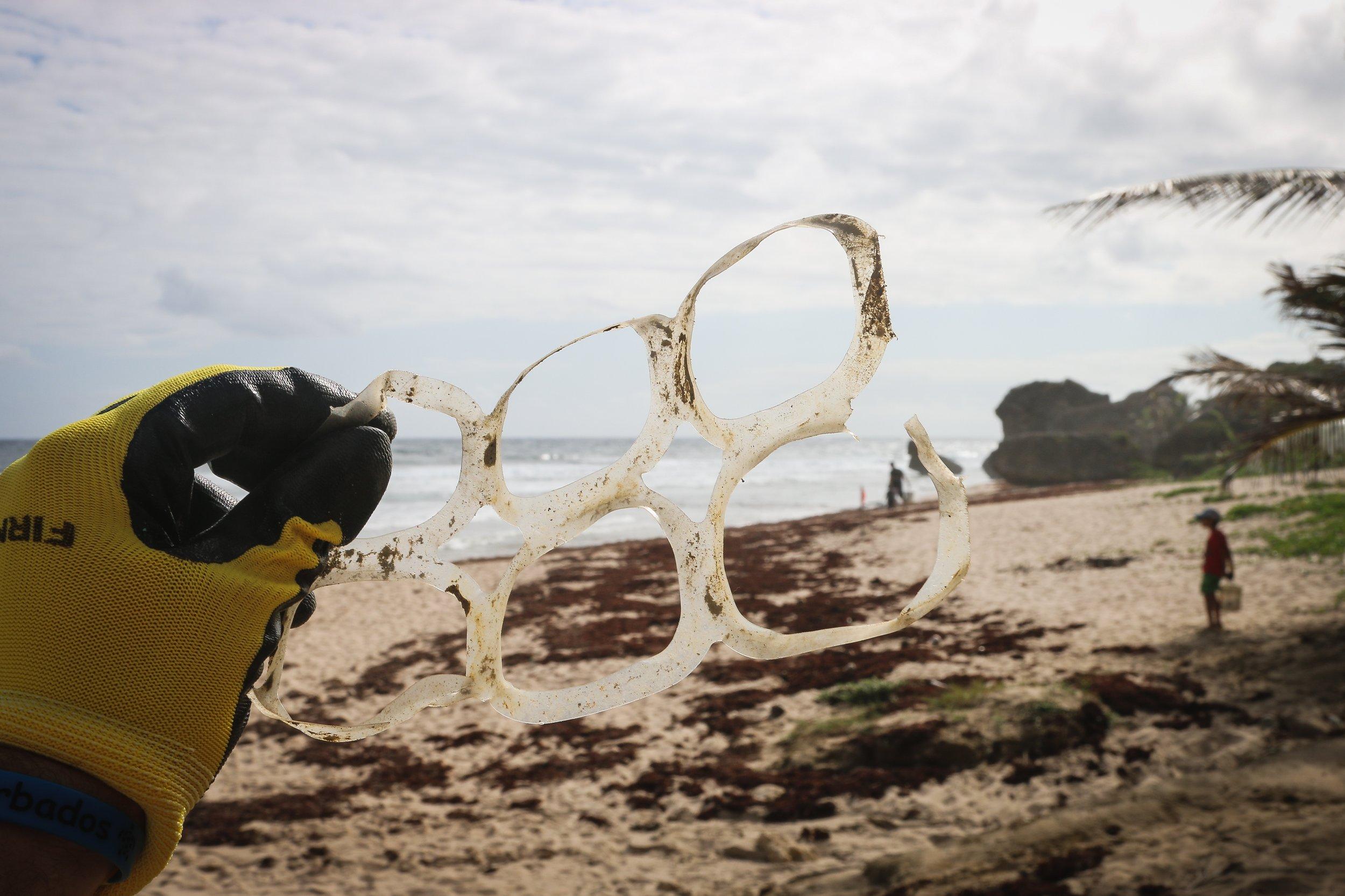Beach Clean_2.jpg