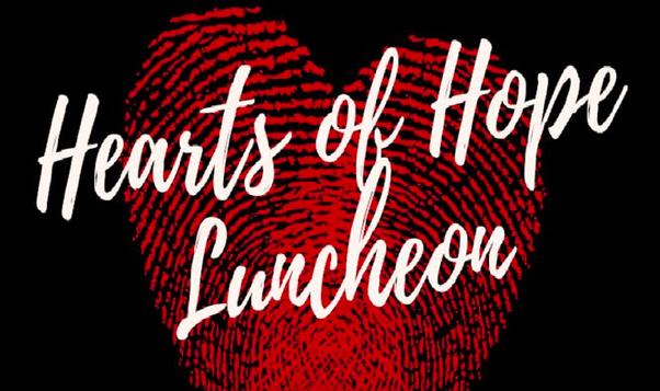 Hearts of Hope Luncheon_1.png