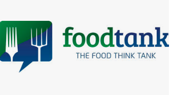 Food Tank_1.png