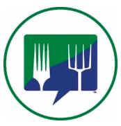 FoodTank_2.png