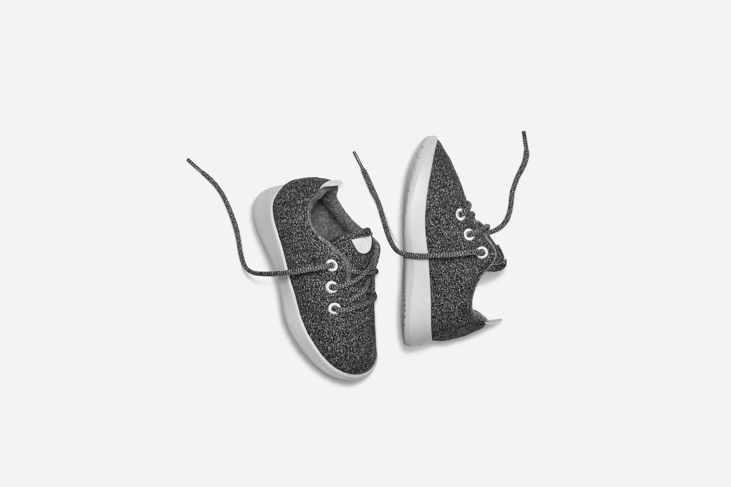 Smallbirds+pair+of+shoes.jpg