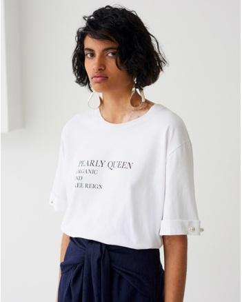 Falling for Fall - Fashion Picks